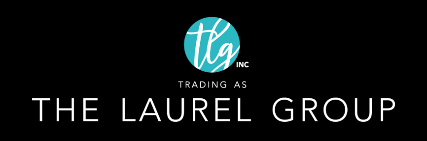 The Laurel Group Inc.